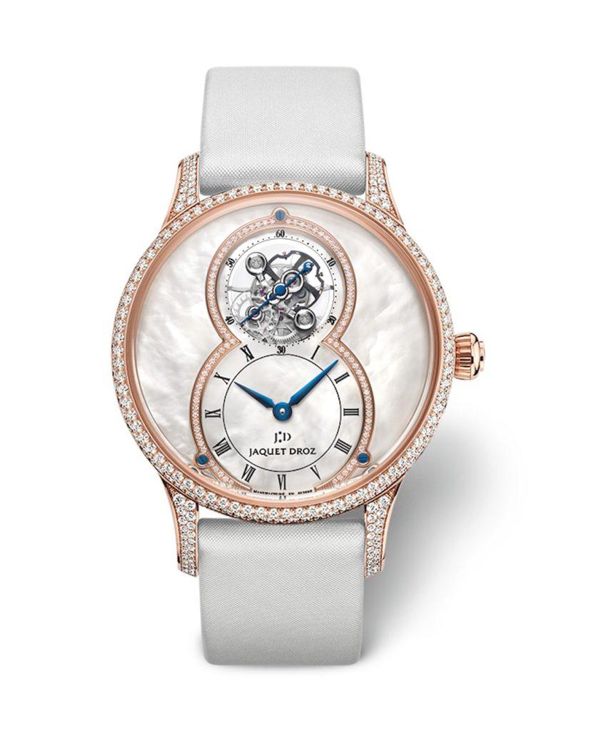 Jaquet-Droz-J013013580_GRANDE_SECONDE_TOURBILLON_MOP-white-fine-watch