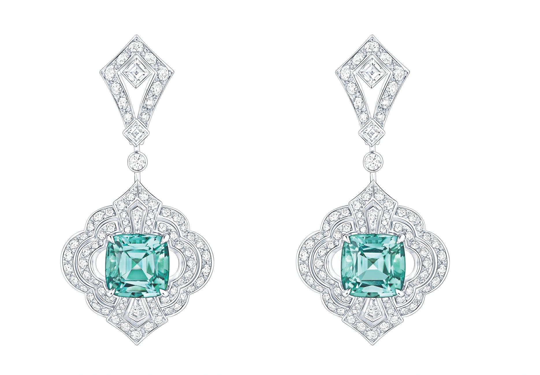 LV-Conquêtes-Tourmaline-earring
