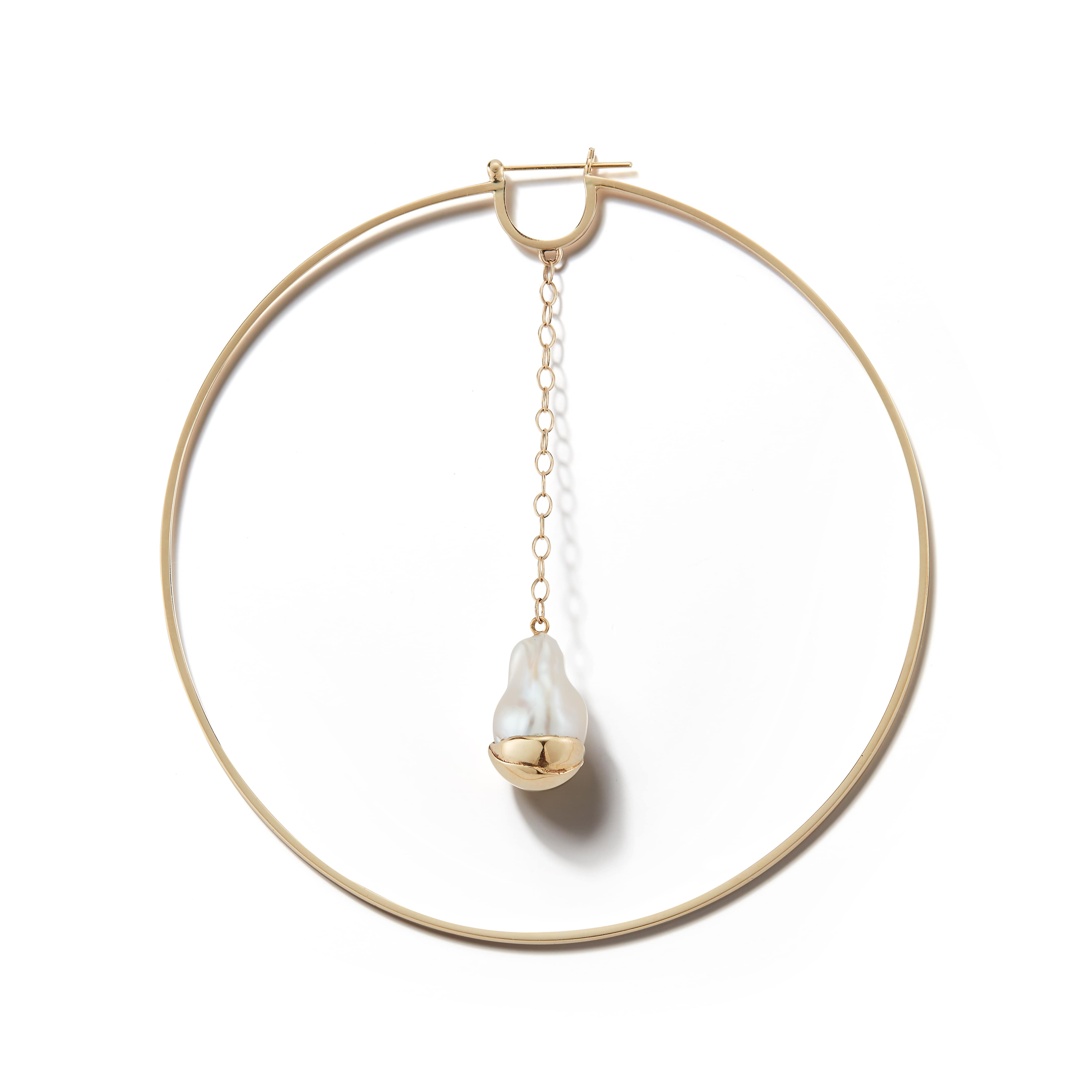 Mizuki-baroque-pearl-earring-FGE4-min