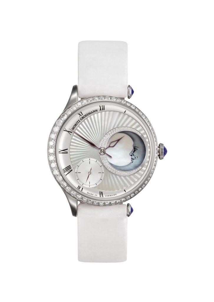Moritz-Grossman-Tefnut-SleepingBeauty_WG_W_FR_10x15-white-luxury-watch