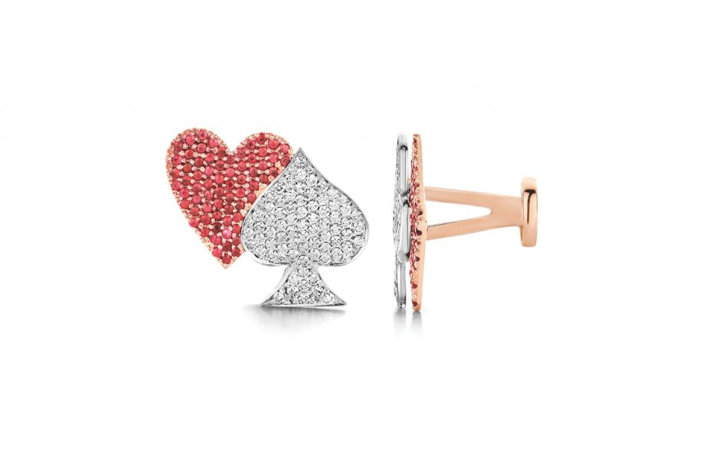 OMG-19-ruby-diamond-cufflinks