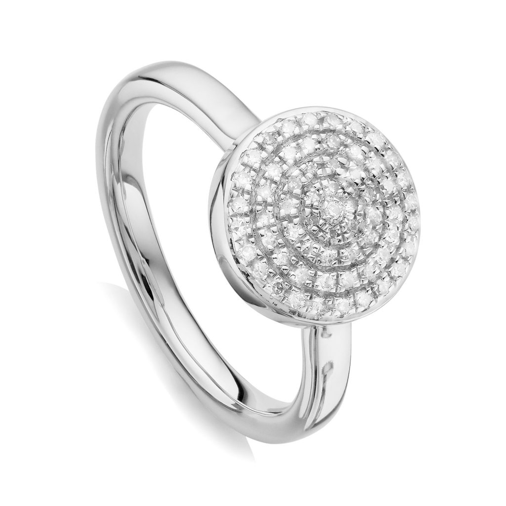 PLEASE-INCLUDE-Monica-Vinader-SS-RG-FALR-DIA-Fiji-Large-Button-Ring-with-Diamonds-1035