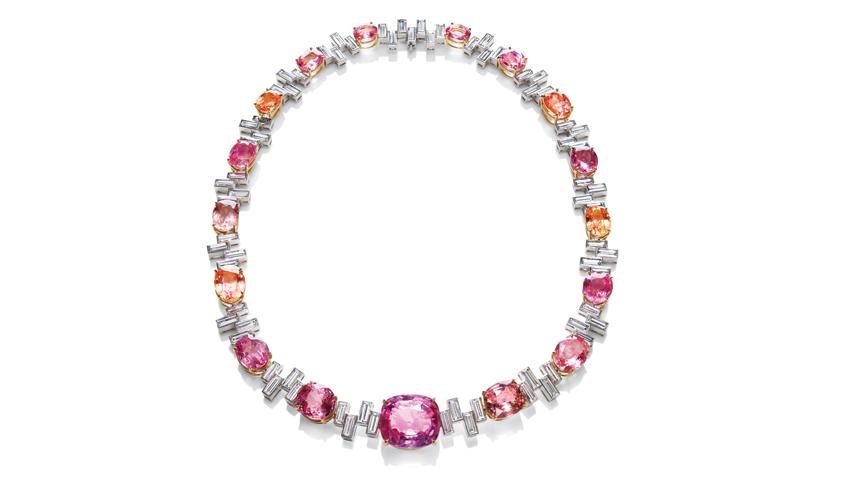 sapphire-harry-winston-140210-sunset-by-harry-winston-padparadscha-sapphire-and-diamond-necklace_original_6618