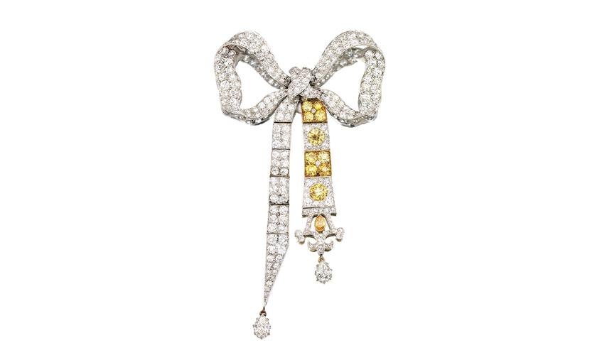 sothebys-diamond-bow-brooch-circa-1900_1