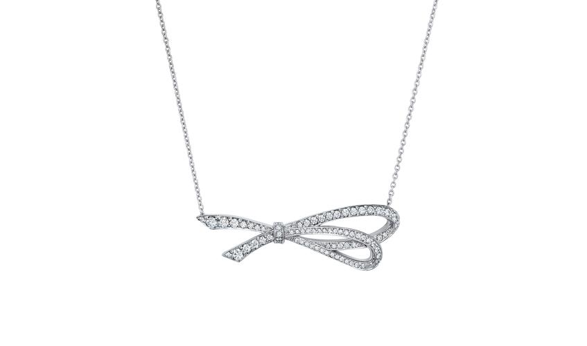 tiffany-bow-pendant-in-18-karat-white-gold-with-diamonds