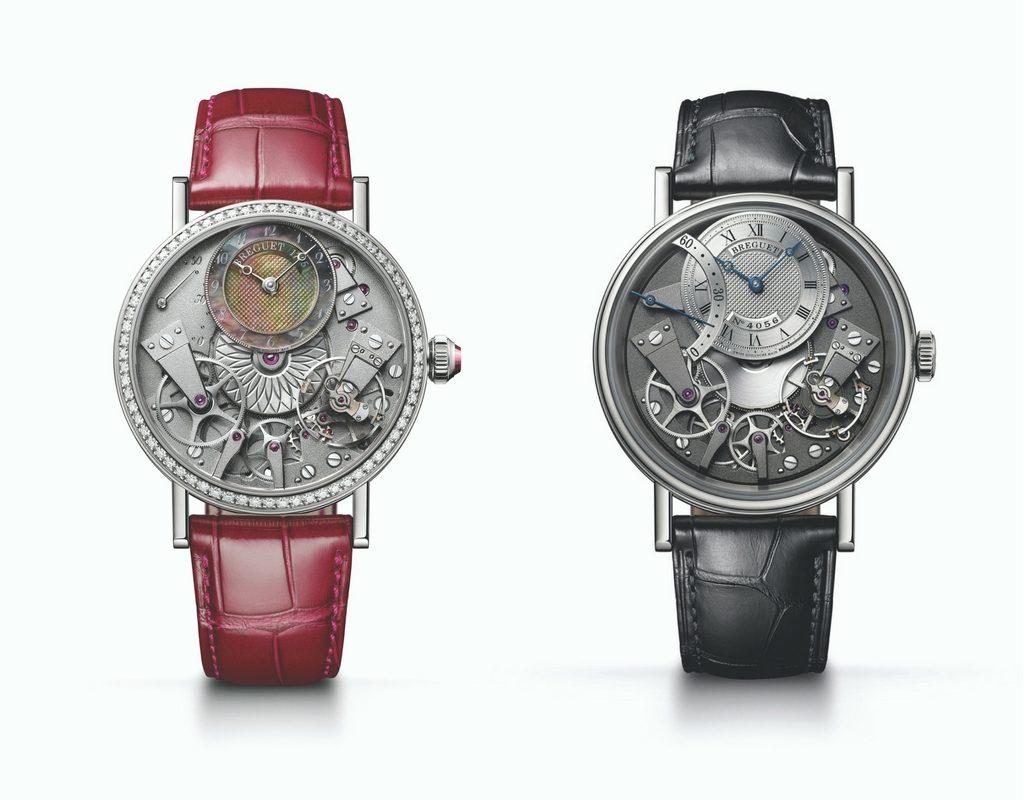 breguet-couple-watch-fine-timepieces