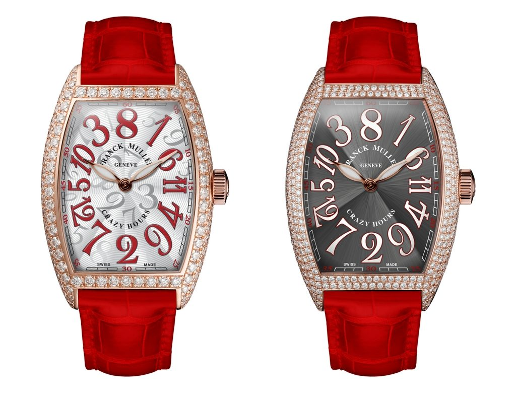 frank-muller-couple-watch-valentines-day-gift