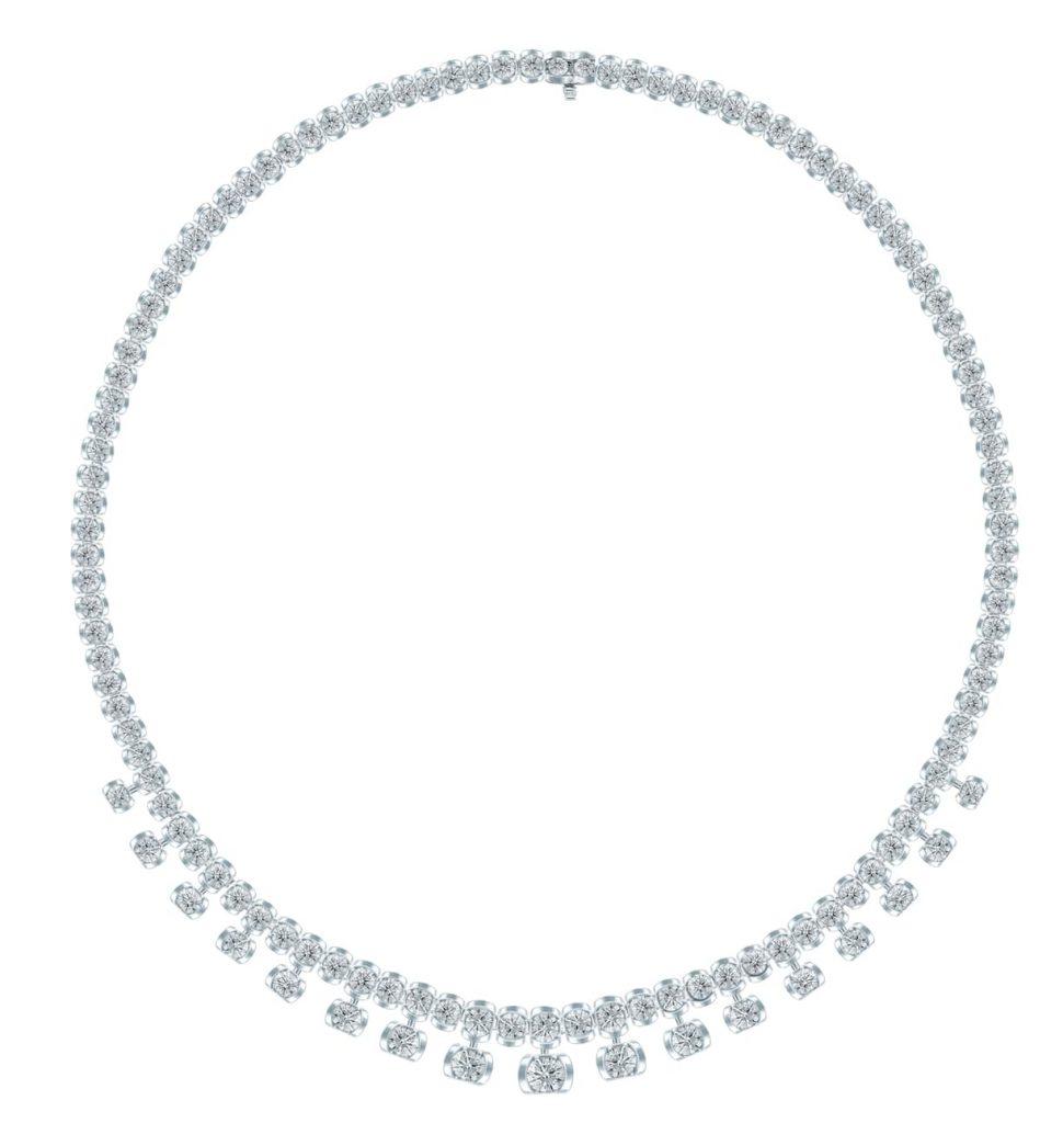 lazare-diamond-necklace