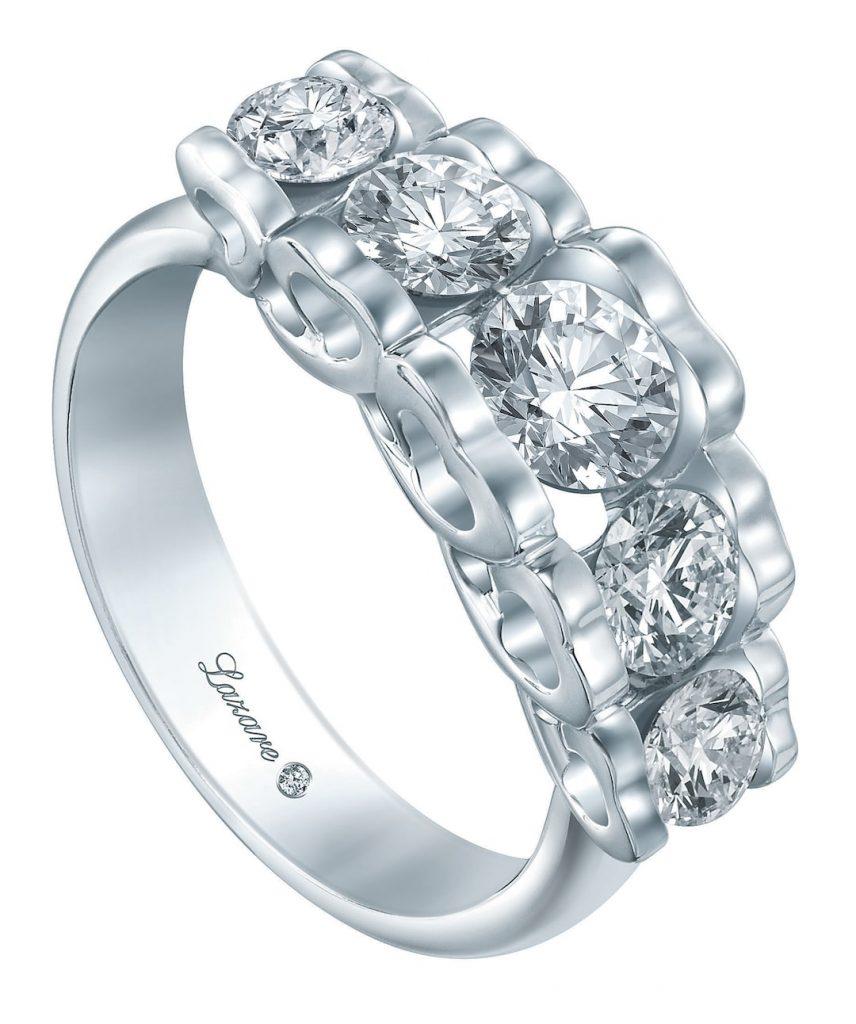 lazare-diamond-ring-top