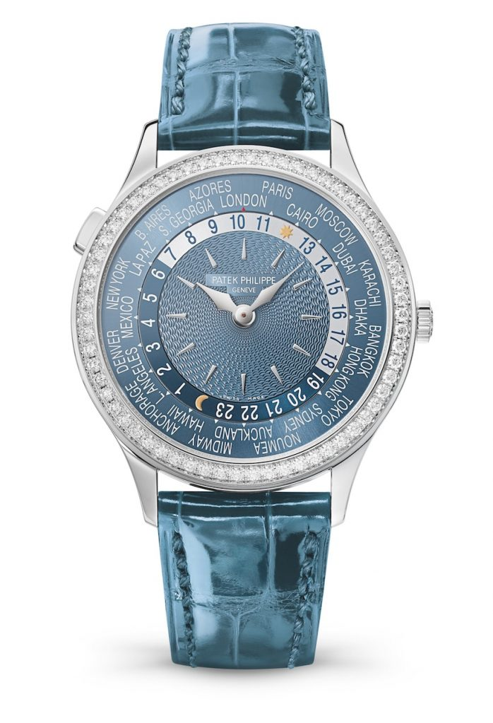 patek-phillipe-GUILLOCHE-7130G_014
