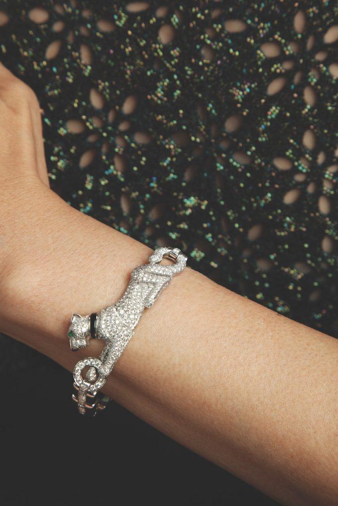 sandra-chang-cartier-jewellery