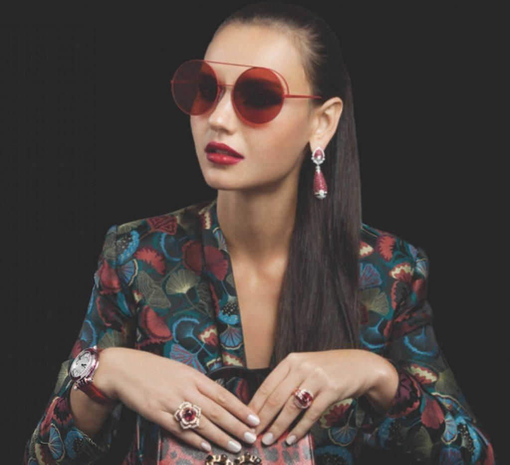 solitaire-magazine-van-cleef-arpels-ruby-jewellery